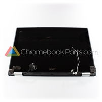 Acer 11 C738T Chromebook LCD Touch Assembly