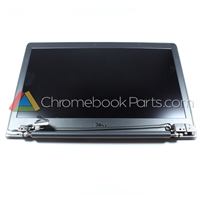 Dell 13 7310 Chromebook LCD Assembly