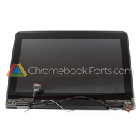 Lenovo 11e 3rd Gen (20GF) Chromebook LCD Assembly