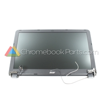 Acer 15 CB3-532 Chromebook LCD Assembly