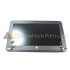 HP 11 G5 EE Chromebook LCD Assembly