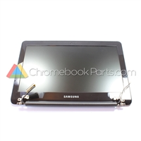 Samsung 11 XE500C13 Chromebook LCD Assembly