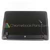 HP 14 G4 Chromebook LCD Assembly