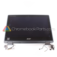 Acer 11 R751T Chromebook LCD Assembly