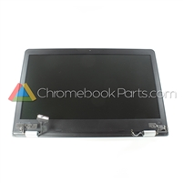 Lenovo ThinkPad 13 Chromebook LCD Assembly