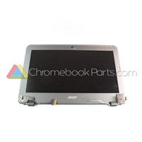 Acer 11 C731 Chromebook LCD Assembly
