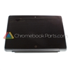 HP 11 G5 Chromebook LCD Touchscreen Digitizer Module - 901252-001