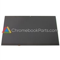 Asus 14 C433TA Chromebook LCD Touchscreen Digitizer Module - 90NX02G1-R20010