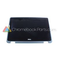 Dell 11 3189 Chromebook LCD Touchscreen Digitizer Module
