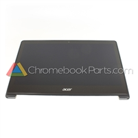 Acer 13 CB5-312T Chromebook LCD Touchscreen Digitizer Module - 6M.GHPN7.001