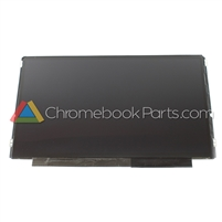 Dell 11 3180 Chromebook LCD Touch Panel - PULL - 3KWY4