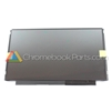 Dell 11 3120/3180 Chromebook LCD Touch Panel - RJXPT