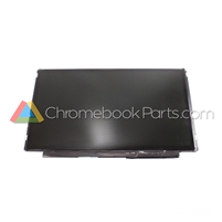 Dell 11 5190 (Touch) LCD Touch Panel - NT116WHM-A22