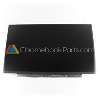 HP 14 AK-Series Chromebook LCD Panel, HD - PULL - N140BGE-E33