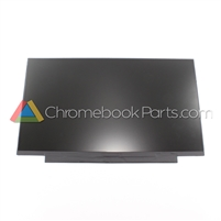 Acer 14 CB514-1H Chromebook LCD Panel