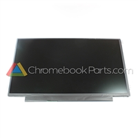 Acer 11 C731T Chromebook LCD Touch Panel - KL.11605.039