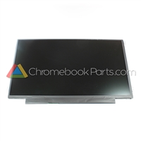 HP 11 G5 EE Chromebook LCD Touch Panel