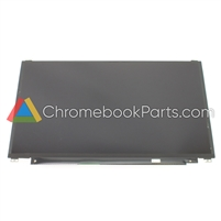 HP 13 G1 Chromebook LCD Panel, QHD+ - PULL