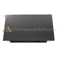 Acer 11 C710 Chromebook LCD Panel - KL.1160D.001