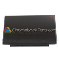HP 11 G5 Chromebook LCD Panel - 762229-007
