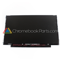 HP 11 G4 Chromebook LCD Panel - PULL - B116XTN02.3, N116BGE-EA2