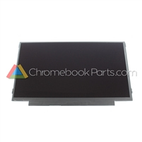 Acer 11 C771T Chromebook LCD Touch Panel - KL.11605.039