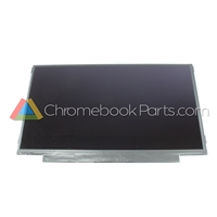 Acer 11 CB311 Chromebook LCD Touch Panel - KL.11605.039