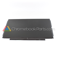Toshiba 13 CB30-A3120 Chromebook LCD Panel - A000208380 - LP133WH2 (TL)(E1)