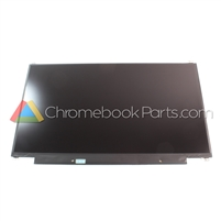 Dell 13 7310 Chromebook LCD Panel - VYT96