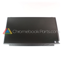 Acer 15 C910 Chromebook LCD Panel, Non-HD - KL.1560D.015