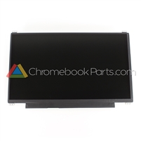 Asus 11 C223N Chromebook LCD Panel - NEW - 18010-11621100