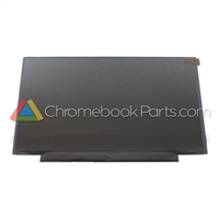 Acer 11 C740 Chromebook LCD Panel - KL.11605.034