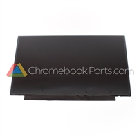 Toshiba 13 CB35-B3340 Chromebook LCD Panel - LP133WF2