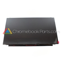 Acer 15 C910 Chromebook LCD Panel, FHD - KL.15608.021