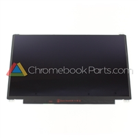 Lenovo ThinkPad 13 Chromebook LCD Touch Panel - B133HAK01.2,AUO122D