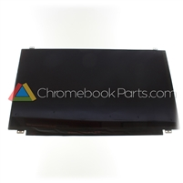 Acer 15 CB515 Chromebook LCD Touch Panel - PULL - B156HAK03.0