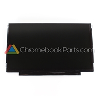 Samsung 11 XE303C12 Chromebook LCD Panel - B116XW03