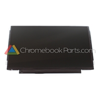 HP 11 G2 Chromebook LCD Panel - PULL - 761973-001