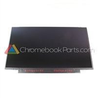 Lenovo 14 N42 Chromebook LCD Touch Panel - PULL - 5D10L60142