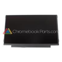 Acer 11 CB311-8HT Chromebook LCD Touchscreen Panel - N116BCA-EA1