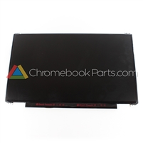 Lenovo ThinkPad 13 Chromebook LCD Panel, FHD - PULL - 01AW152