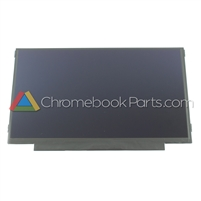 HP 11 G6 EE Chromebook LCD Touch Panel, 40-Pin - B116XAK01.2