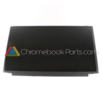 Acer 15 C910 Chromebook LCD Panel, Non-HD - PULL - KL.1560D.015