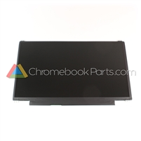 Asus 11 C201PA Chromebook LCD Panel - PULL - 18010-11601100