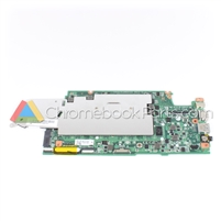 Acer 15 CB3-531 Chromebook Motherboard, 2GB - NB.G1511.001