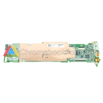 HP 13 G1 Chromebook Motherboard, 8GB - 859520-001