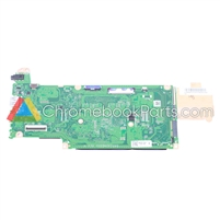 Acer 11 Spin 311 R721T Chromebook Motherboard and Heat Sink - NB.HBR11.004/24.HBRN7.001
