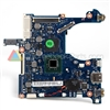 Samsung 11 XE500C21 Chromebook Motherboard