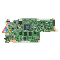 Lenovo 11 500e Gen 2 (81MC) Chromebook Motherboard (4GB RAM, 32GB Storage) - 5B20T79600