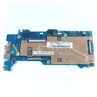 Samsung 11 XE500C13 Chromebook Motherboard, 4GB - BA92-16016A